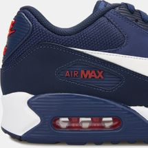Nike Men's Air Max 90 Essential Shoe, 1505914