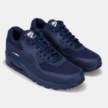 Nike Men's Air Max 90 Essential Shoe, 1545560