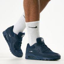 Nike Men's Air Max 90 Essential Shoe, 1543981