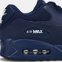 Nike Men's Air Max 90 Essential Shoe, 1543982