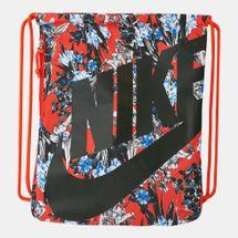 Nike Women's Heritage Ultra Femme Gymsack