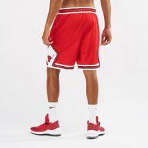 Nike NBA Chicago Bulls 18 Swingman Shorts, 1292402