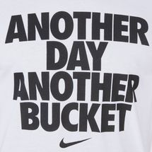 Nike Another Bucket T-Shirt, 161567