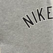 Nike Kids' Air Pants (Older Kids), 1486263