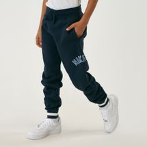 Nike Kids' Air Pants (Older Kids)
