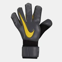 Nike Men's Grip3 Goalkeeper Gloves