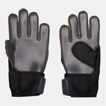 Nike Kids' Match Goalkeeper Football Gloves (Older Kids), 1500623