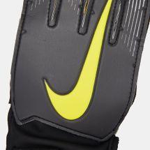 Nike Kids' Match Goalkeeper Football Gloves (Older Kids), 1500624
