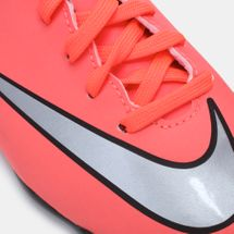 Nike Kids' Mercurial Victory V Indoor Competition Football Shoe, 454013