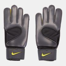 Nike Men's Match Goalkeeper Football Gloves, 1466895