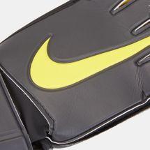 Nike Men's Match Goalkeeper Football Gloves, 1466896