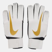 Nike Men's Match Goalkeeper Football Gloves
