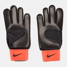 Nike Men's Match Goalkeeper Football Gloves, 1466901