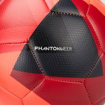 Nike Men's FootballX Strike Football, 1545266
