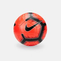 Nike Men's Strike Football