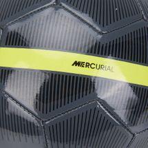 Nike Men's Mercurial Skills Football - Grey, 1445308