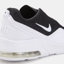 Nike Men's Air Max Motion 2 Shoe, 1482467