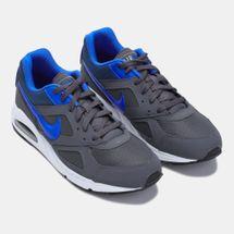 Nike Air Max Ivo Shoe, 218044