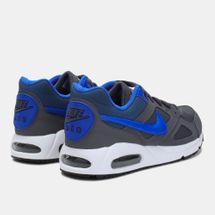 Nike Air Max Ivo Shoe, 218045