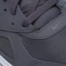 Nike Air Max Ivo Shoe, 218047