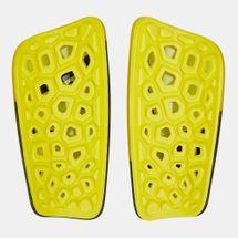 Nike Men's Mercurial Lite Football Shin Guards, 1521793