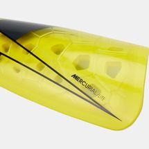 Nike Men's Mercurial Lite Football Shin Guards, 1521794