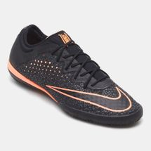 Nike Mercurial X Finale Indoor Competition Football Shoe, 159826