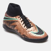 Nike HypervenomX Proximo Indoor Court Shoe, 160062