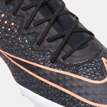 Nike Mercurial X Finale Turf Football Shoe, 159876
