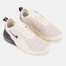 Nike Women's Air Max Motion 2 Shoe, 1466989