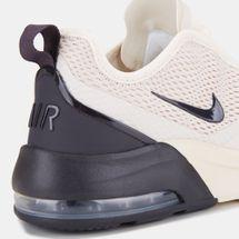 Nike Women's Air Max Motion 2 Shoe, 1466992