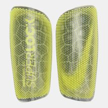 Nike Mercurial SuperLock Shin Guards