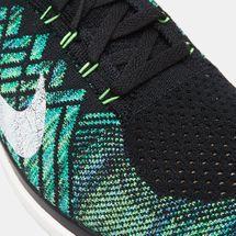Nike Free 4.0 Flyknit Running Shoe, 159676