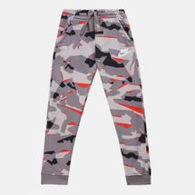 Nike Kids' Sportswear Cam Joggers (Older Kids)