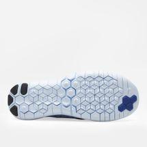 Nike Free 3.0 Flyknit Running Shoe, 162467