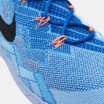 Nike Free 3.0 Flyknit Running Shoe, 162468