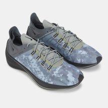 Nike EXP-X14 Shoe, 1436491