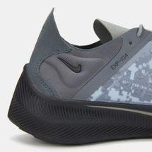 Nike EXP-X14 Shoe, 1436494