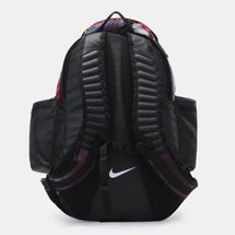 Nike Kobe Max Air 11 XI Backpack - Green, 260575