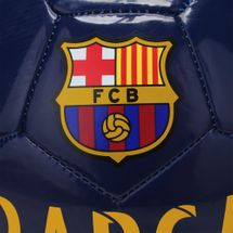 Nike FC Barcelona Supporters Football - Blue, 260593