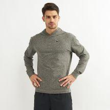 Nike Men's Dri-FIT Hyperdry Pullover Hoodie