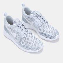 Nike Roshe One Flyknit Shoe, 162356