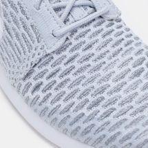 Nike Roshe One Flyknit Shoe, 162359