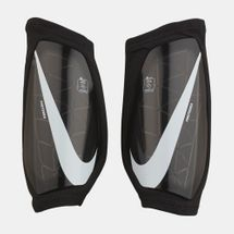 Nike Kids' Protegga Shinguards (Older Kids)