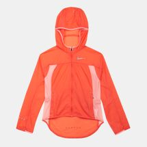 Nike Kids' HD Impossibly Light Jacket