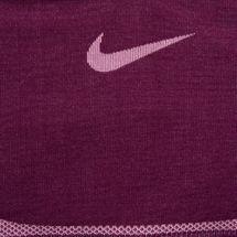 Nike Kids' Seamless Sports Bra (Older Kids), 1477103