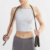 Nike Power Studio Tank Top