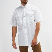 Columbia Tamiami™ II Shirt White