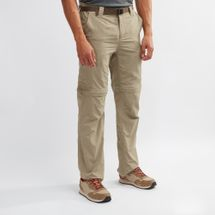 Columbia Silver Ridge™ Convertible Pants