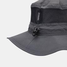Columbia Bora Bora™ Booney Hat - Grey, 548005